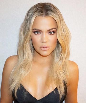 07-khloe-kardashian-hair.jpg