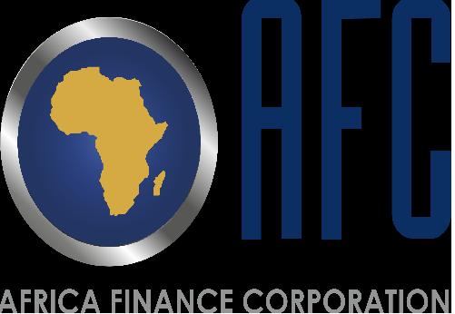 Africa-Finance-Corporation