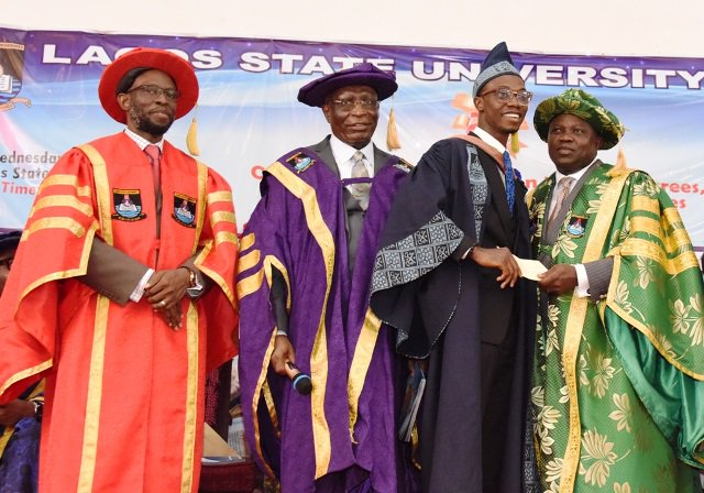 Ambode-with-best-graduating-student