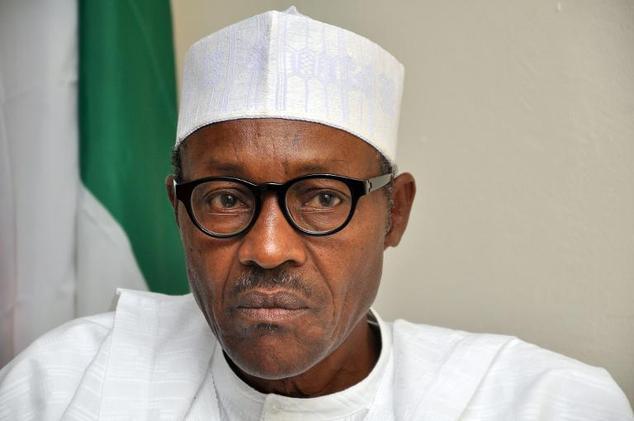 Buhari Awards Gani Fawehinmi Second Highest Nigerian Honour,GCON.