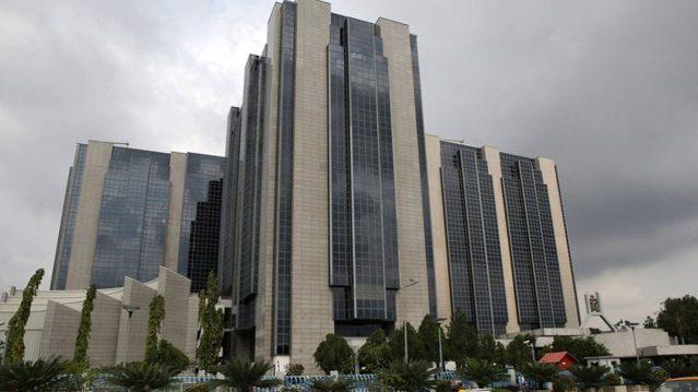 Central-Bank-of-Nigeria-Headquarters-e1480992190126.jpg