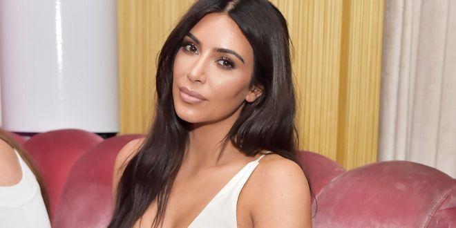 kim-kardashian-skincare-1521489049