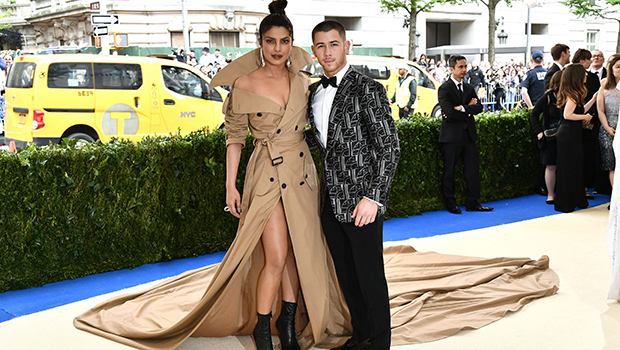 nick-jonas-priyanka-chopra-are-reportedly-dating-e28098it_s-a-good-match-ftr