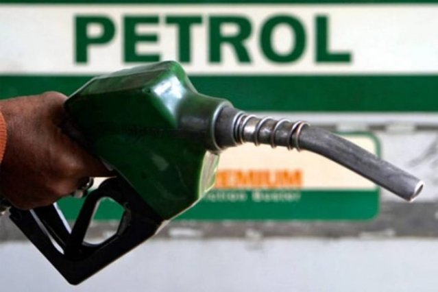 petrol-696x464.jpg
