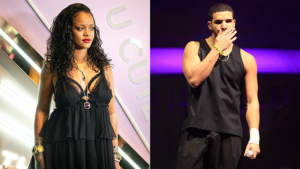 rihanna-is-on-drakes-side-from-pusha-t-feud-ftr