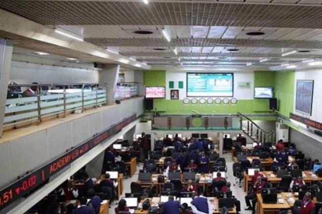 The-Nigeria-Stock-Exchange-1-4-696x463.jpg