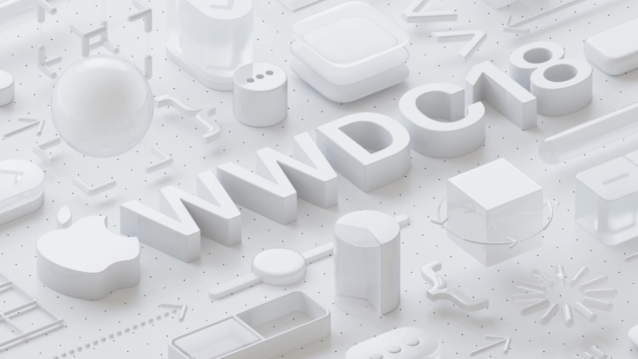 2018-wwdc-apple-worldwide-developers-conference.png