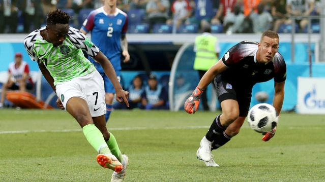 ahmed-musa-nigeria-hannes-thor-halldorsson-iceland-world-cup-2018_iyegr1sj9m1tirppnbflqps