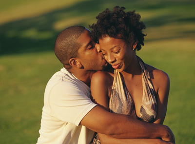 black-couple1.jpg