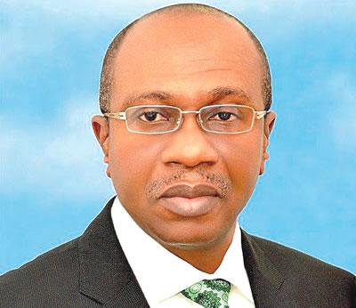CBN-Governor-Godwin-Emefiele.jpg