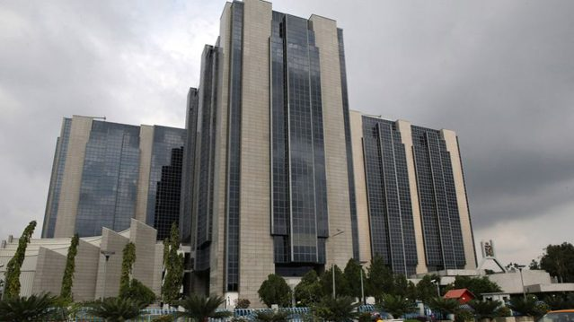 Central-Bank-of-Nigeria-Headquarters-e1480992190126.jpg