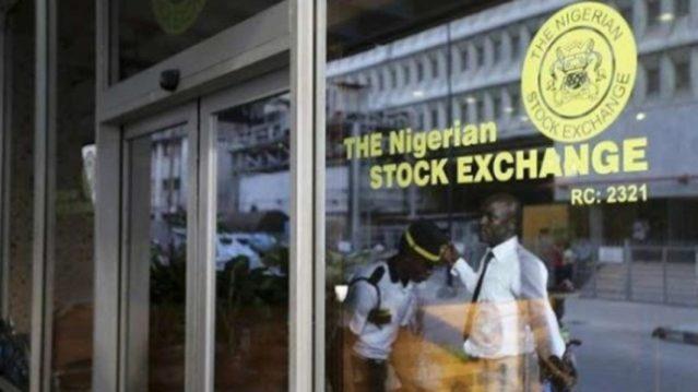 Nigerian-Stock-Exchange-1062x598