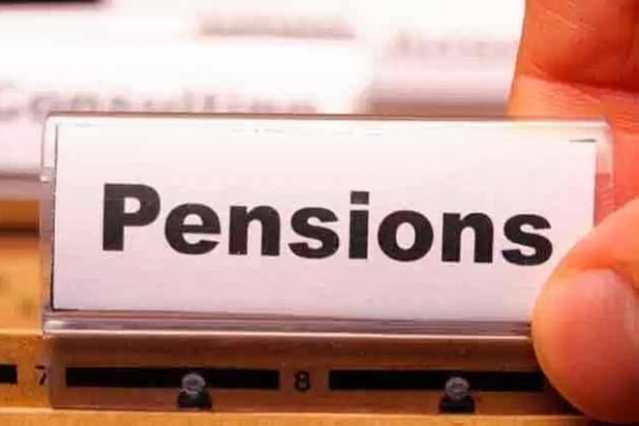 Pension-2-1