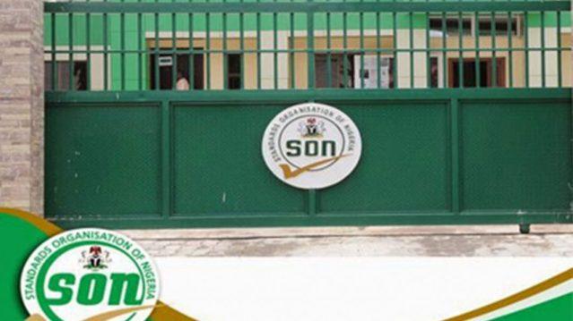 Standards-Organisation-of-Nigeria-SON-1062x598.jpg