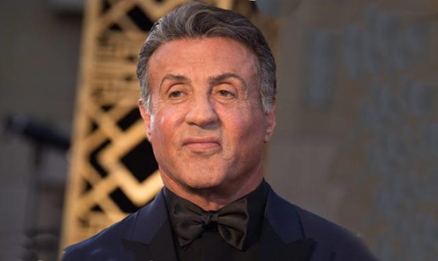 Sylvester-Stallone-