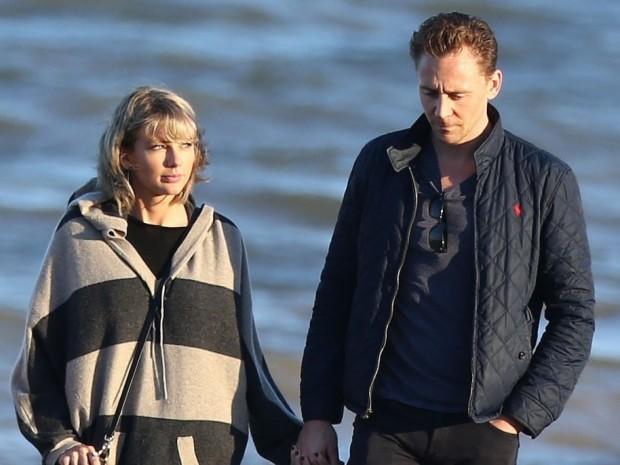 Taylor-Swift-and-Tom-Hiddleston1-620x465.jpg