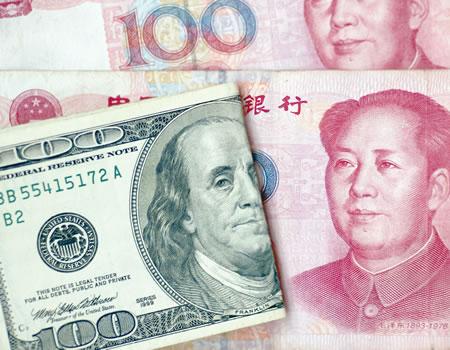 yuan-dollar.jpg