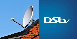 Court Stops MultiChoice From Increasing DSTV SubscriptionRates