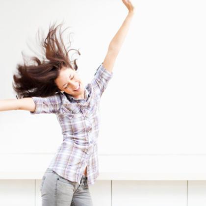 just-dance-420_0