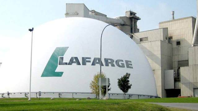 Lafarge-Africa-Plc.jpg