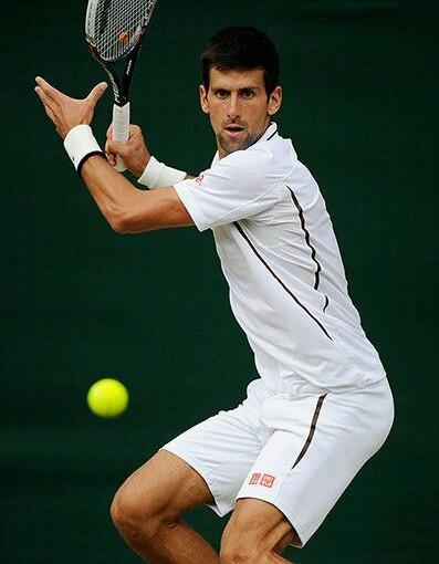 Djokovic beats Nadal to Claim 7th Australian opentitle