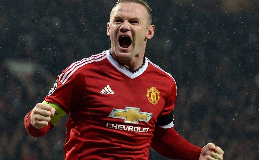 Rooney took pills before US arrest