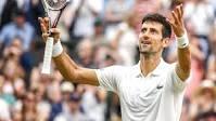 Djokovic eyes seventh Australian opentitle