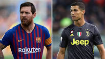 Jose Mourinho speaks on who is better between Ronaldo and Messi