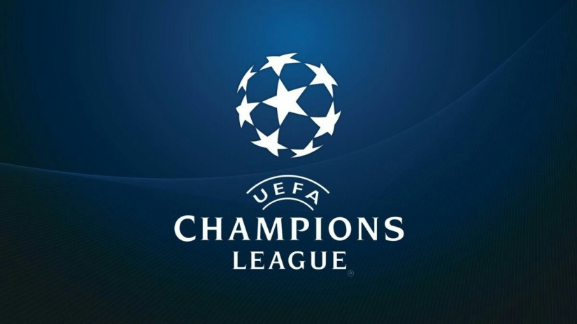 Champions League Back in action: Schedules,Reviews