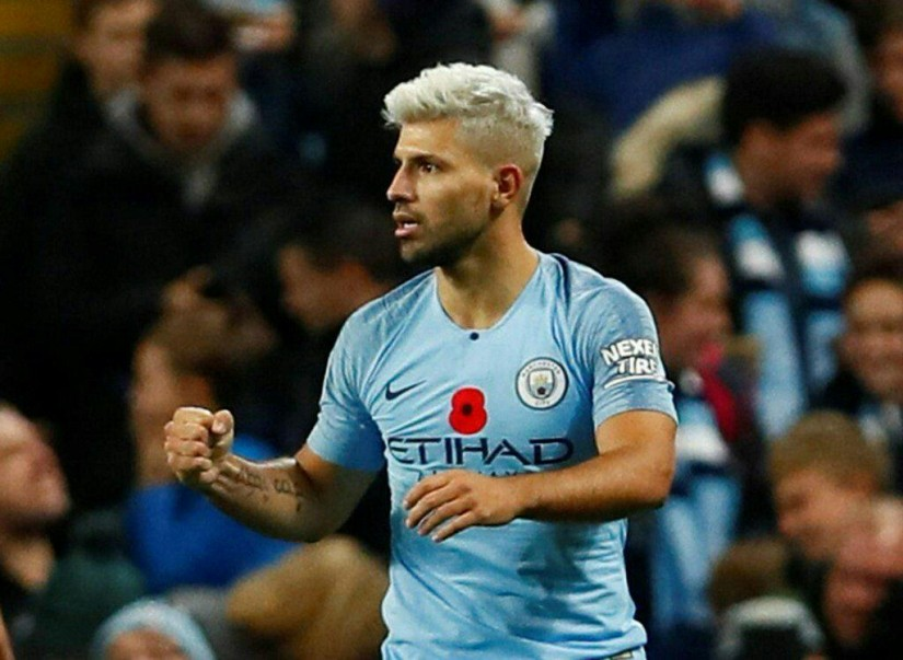 Manchester City DemolishesChelsea