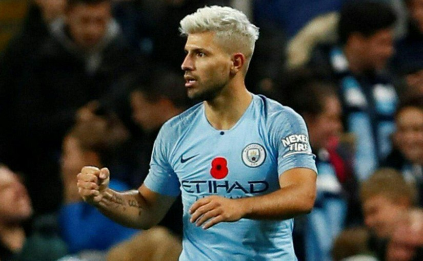 Manchester City Demolishes Chelsea