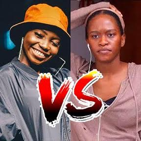 Between Maraji vs Taooma, Who Is More Creative And Funny Based On Current Form?