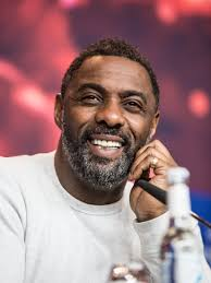 Idris Elba has Tested Positive for the Viral Disease.