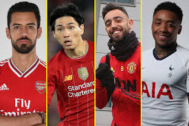 Transfer Centre: James Rodriguez, Kai Havertz, Kalidou KoulibalyLIVE!