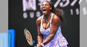 Serena Williams says she will play the US Open at Flushing Meadows