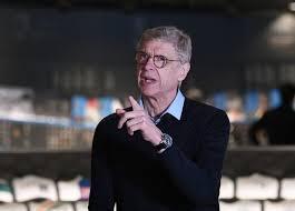 Arsenal's top 50 signings that got away (25-1)Arsenal's top 50 signings that got away(25-1)