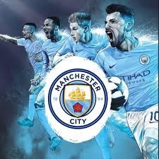 Manchester City's CAS appeal hearing against European ban set tobegin