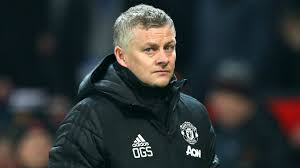 Ole Gunnar Solskjaer: Manchester United manager says he will avoid buying 'rotten apples'