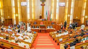 Senate steps down N10.509tr revised 2020 budget